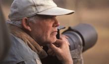 Alain Pons, photographe animalier
