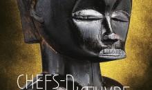 Chefs-d'œuvre d'Afrique