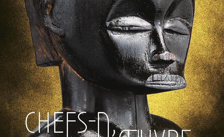 Dapper_chefsdoeuvres_afrique
