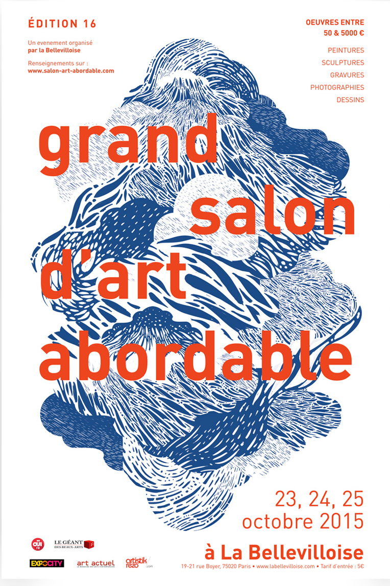 affiche_art_abordable