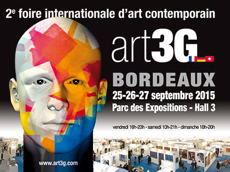 art3g_bordeaux