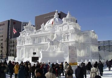 landart_neige01
