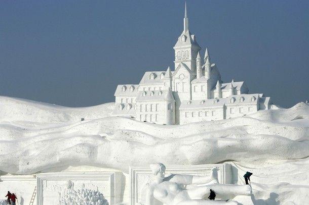 landart_neige02