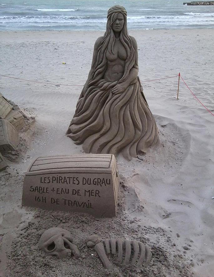 sculpt_sable_lozza00