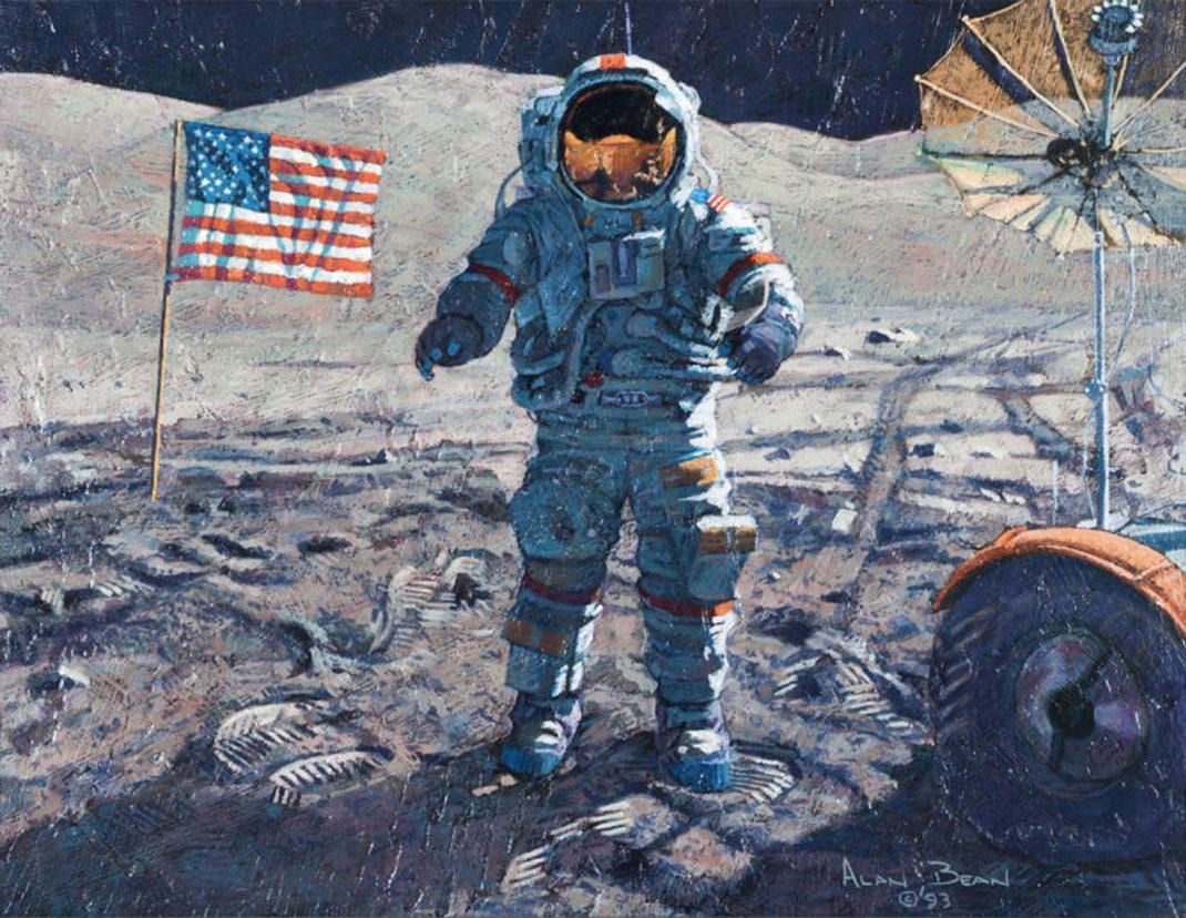 astronaute-peintre-talentueux-10