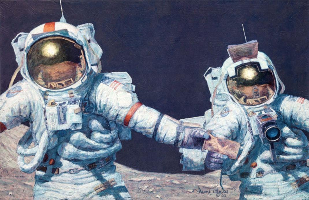astronaute-peintre-talentueux-14