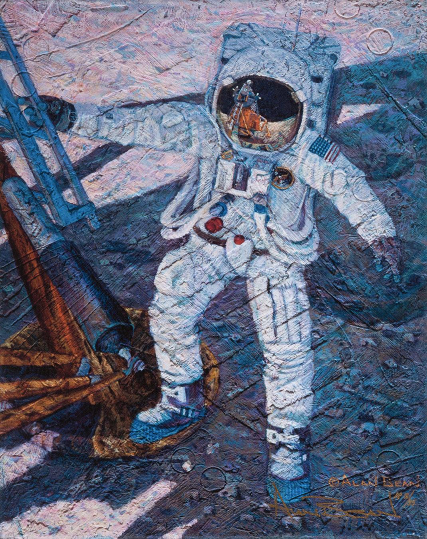 astronaute-peintre-talentueux-17
