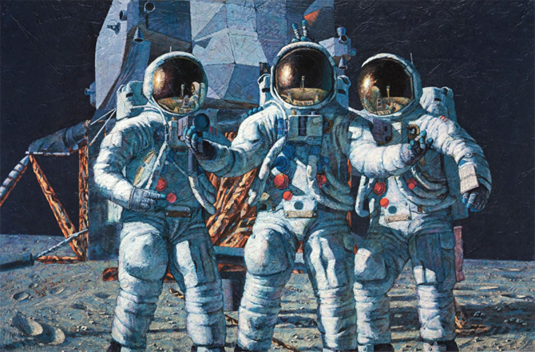 astronaute-peintre-talentueux-2