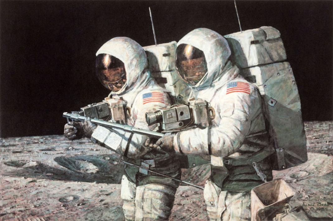 astronaute-peintre-talentueux-3