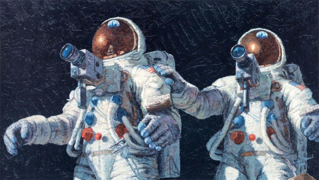 astronaute-peintre-talentueux-4