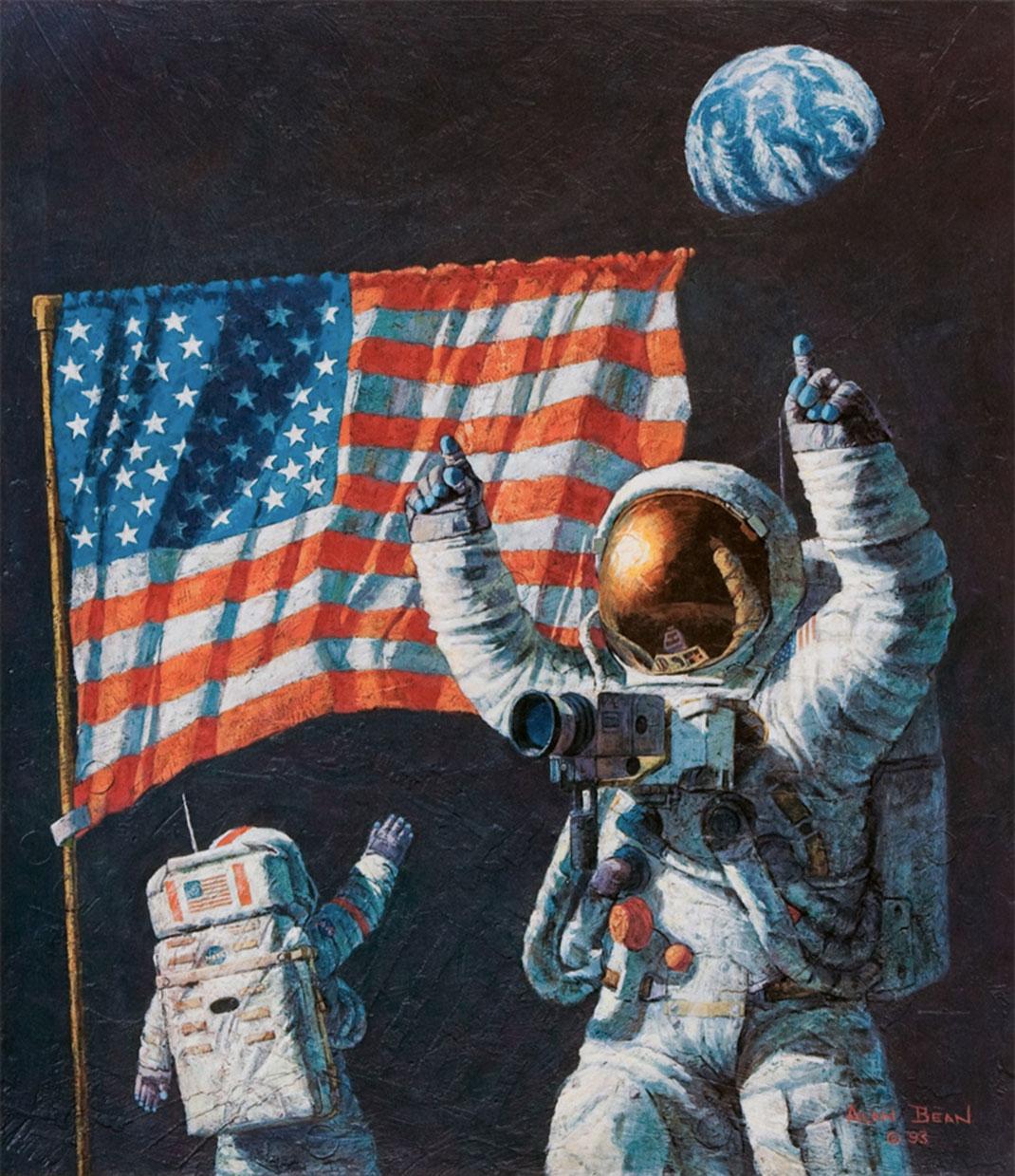 astronaute-peintre-talentueux-7