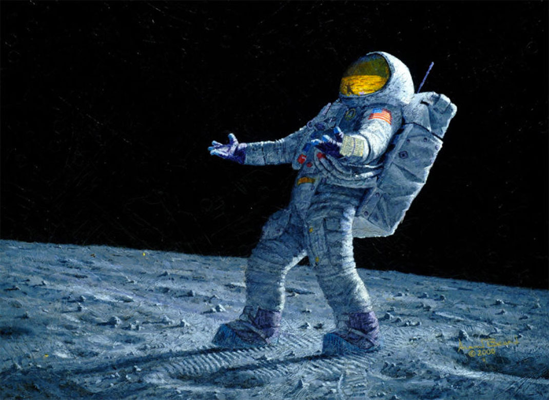astronaute-peinture-1