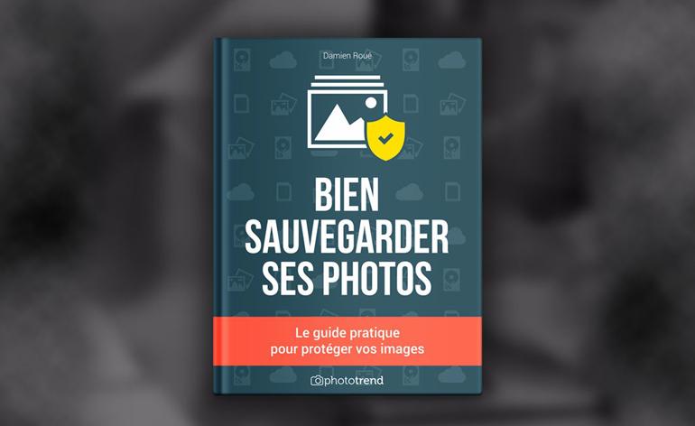 guide pratique pour protéger vos images