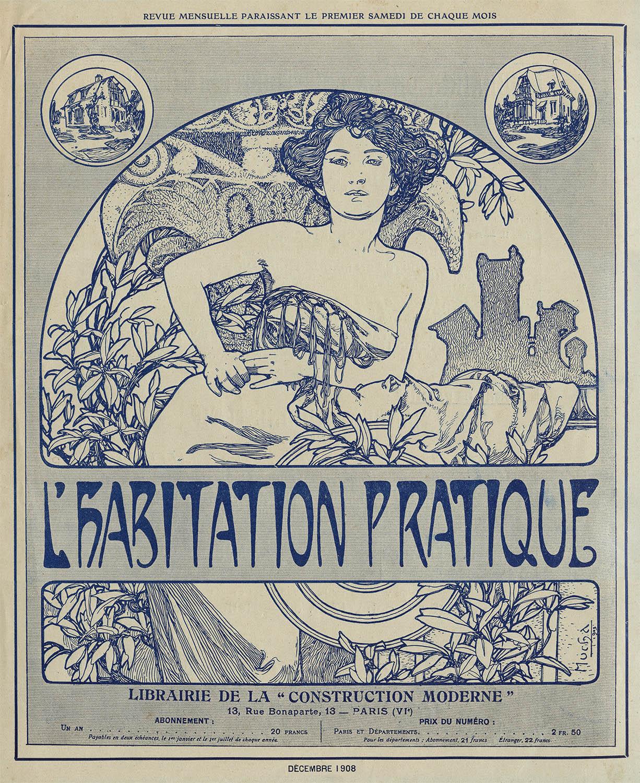 lhabitation_pratique