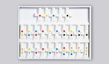 Une pédagogie pour créer des couleurs