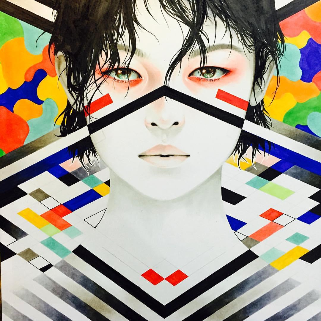 minjae_lee_08