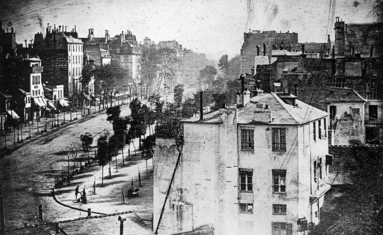 premiere-photo-homme-1838