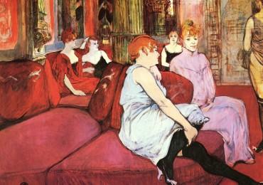 the-salon-de-la-rue-des-moulins-1894