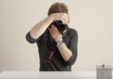 qu'est-ce que l'exposition d'une photo ?