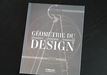 geometrie_design