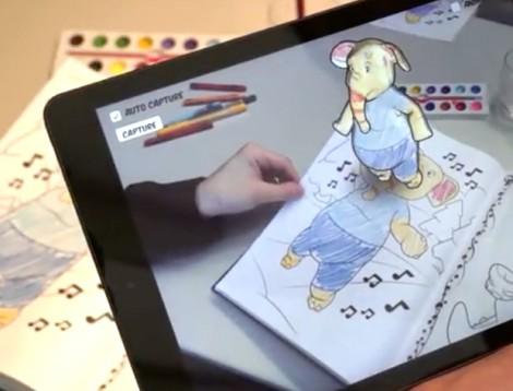 livres_coloriages02